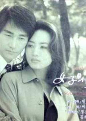 A Woman's Man 1993 (South Korea)