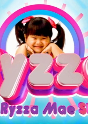 The Ryzza Mae Show 2013 (Philippines)