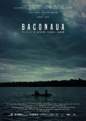 Baconaua 2017 (Philippines)