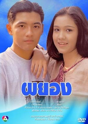 Payong 1993 (Thailand)