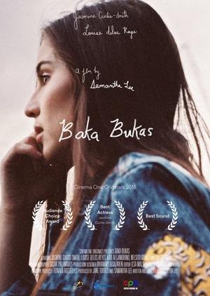 Baka Bukas 2017 (Philippines)