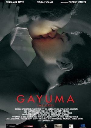 Gayuma 2015 (Philippines)