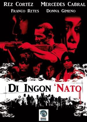 Di Ingon 'Nato 2011 (Philippines)
