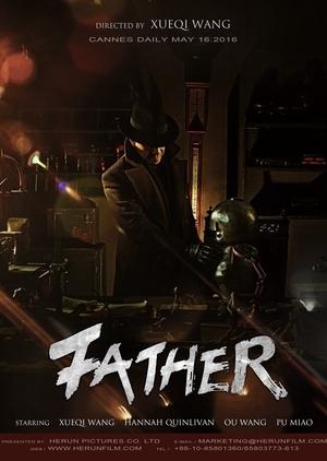 Father 2019 (China)