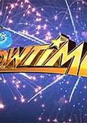 It's Showtime 2009 (Philippines)