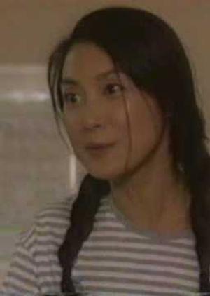 Honto ni Atta Kowai Hanashi Special 2 2000 (Japan)