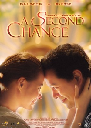 A Second Chance 2015 (Philippines)