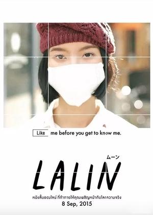 LALIN 2015 (Thailand)