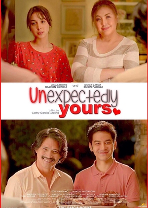 Unexpectedly Yours 2017 (Philippines)