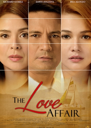 The Love Affair 2015 (Philippines)