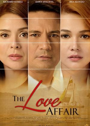 The Love Affair 2015 (Philippines)