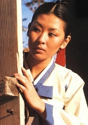 Jang Hee Bin 1981 (South Korea)