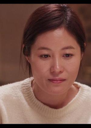 The Actress 2014 (South Korea)