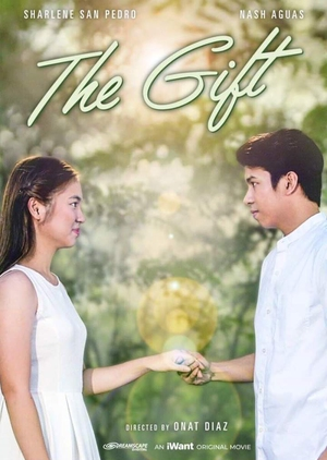 The Gift 2019 (Philippines)