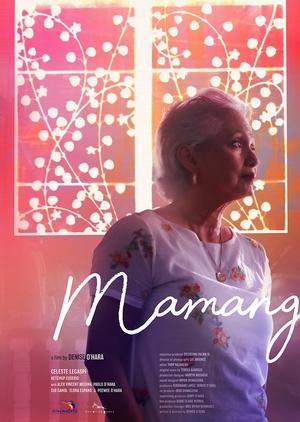 Mamang 2018 (Philippines)