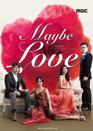 It Was Love 2012 (South Korea)