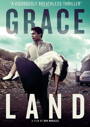Graceland 2012 (Philippines)