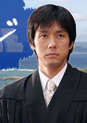 Judge 2007 (Japan)