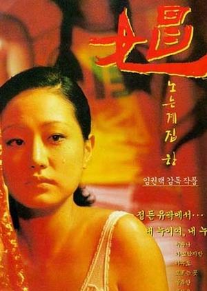 Downfall 1997 (South Korea)