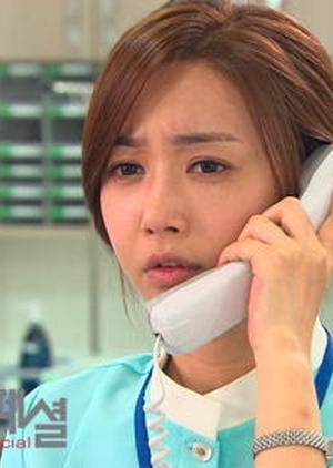 Drama Special Season 2: The 7th Day 2011 (South Korea)