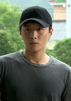 Drama Special Season 3: Glass Prison 2012 (South Korea)