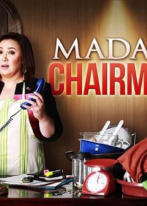 Madam Chairman 2013 (Philippines)