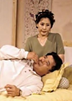 My Love by My Side 1998 (South Korea)