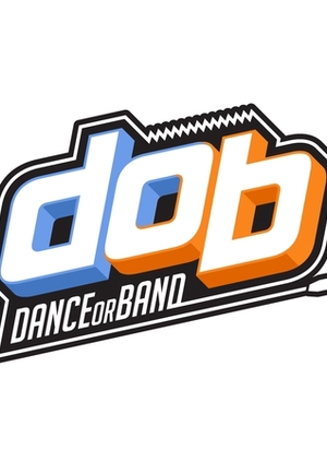 d.o.b 2016 (South Korea)