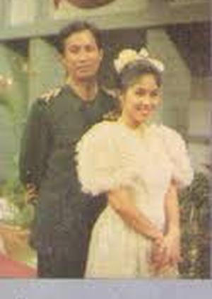 Luerd Kattiya 1978 (Thailand)