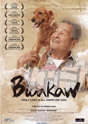 Bwakaw 2012 (Philippines)