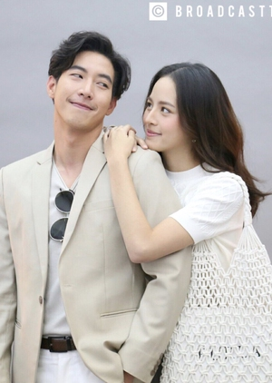 Duang Jai Nai Montra 2019 (Thailand)