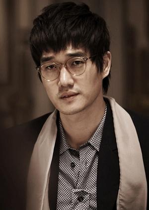 Invitation 2009 (South Korea)