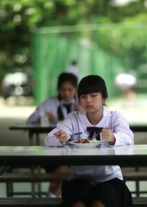 Hello Stranger: Newcomer 2014 (Thailand)