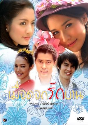 Meuh Dok Rak Ban 2007 (Thailand)