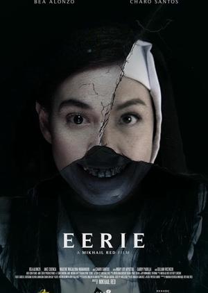 Eerie 2019 (Philippines)