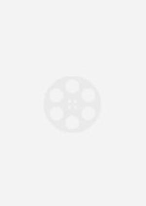 Longmen Express 3 2019 (China)