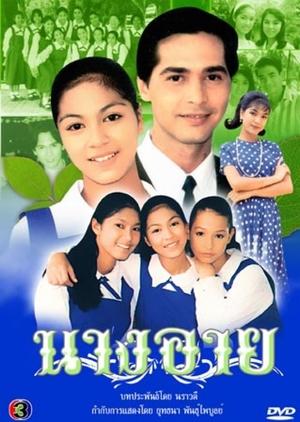 Nang Ay 1995 (Thailand)