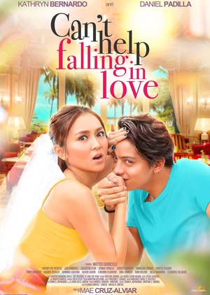 Can't Help Falling in Love 2017 (Philippines)