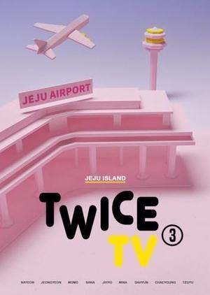 Twice TV: Season 3 2016 (South Korea)