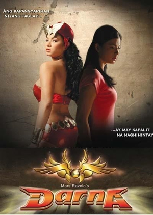Darna 2005 (Philippines)
