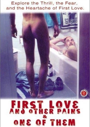 First Love and Other Pains 1999 (Hong Kong)