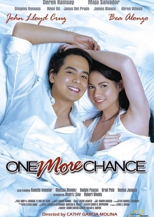 One More Chance 2007 (Philippines)