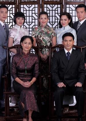 Daai Daeng 2019 (Thailand)