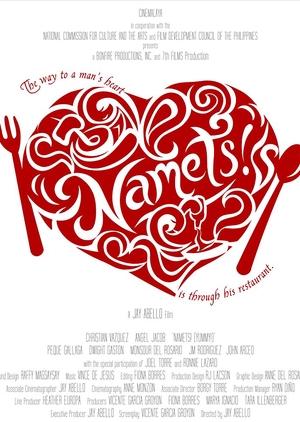 Namets! 2008 (Philippines)