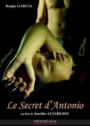 Antonio's Secret 2008 (Philippines)
