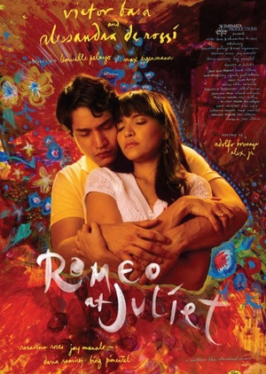 Romeo and Juliet 2010 (Philippines)