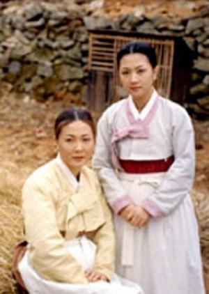 TV Novel: You 1999 (South Korea)