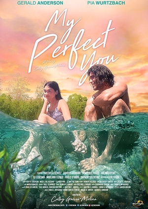 My Perfect You 2018 (Philippines)