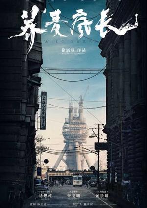 Wild Grass 2019 (China)