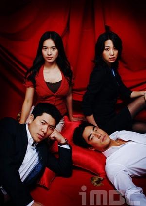 Lawyers 2005 (South Korea)